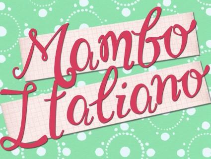 Mambo Italiano copy