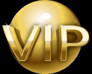 Casa Caesarea VIP